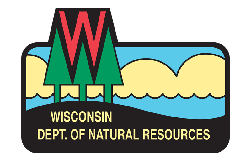 bioremediation Wisconsin | crime scene cleanup Green Bay | Bio-Wisconsin