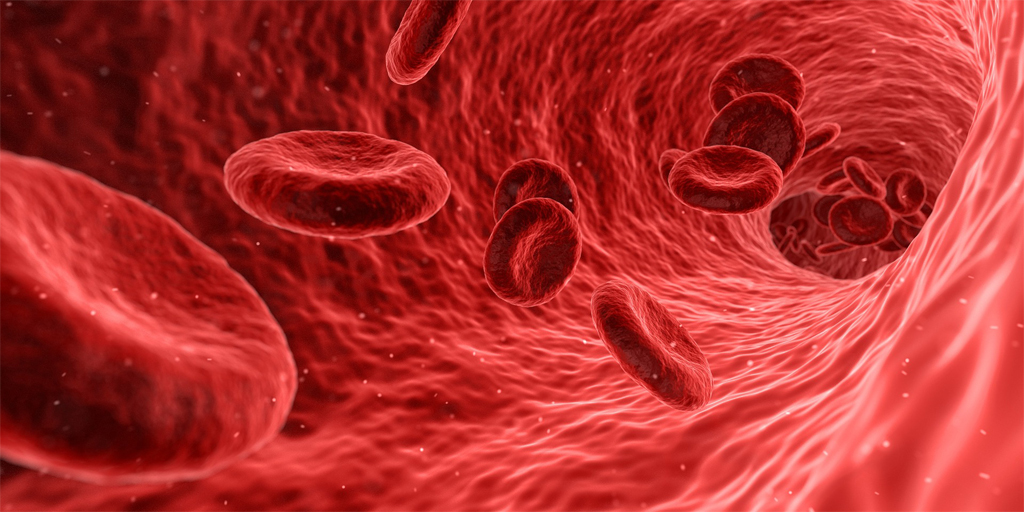 blood cleanup Milwaukee | blood cleanup Green Bay | biohazard cleanup Wisconsin